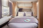 60fb64d6b7b3dunicorn-v-cabrera-rear-bedroom.jpg