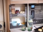 60fb64e1090adunicorn-v-kitchen-storage.jpg
