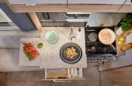 60fb64e429109unicorn-v-overhead-kitchen.jpg