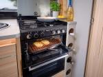 60fb64ea40e05unicorn-v-thetford-oven-hob.jpg