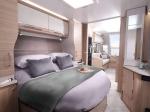 60fb664a1f37cunicorn-v-cartagena-bedroom-&-lounge.jpg