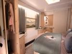 60fb6658260caunicorn-v-cartagena-bedroom-&-washroom.jpg