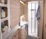 60fb665b48bbdunicorn-v-cartagena-washroom.jpg