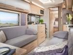 60fb673a4103dunicorn-v-pamplona-lounge-to-rear-bedroom.jpg