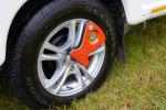60fb674986b9funicorn-v-alloy-wheels-al-ko-secure-wheel-lock.jpg