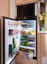 60fb674e0dabcunicorn-v-dometic-153-litre-fridge-cartagena-pamplona.jpg