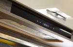 612976b7ec6d42022-laser-34.jpg