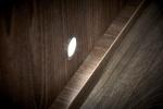 612976ecadb612022-laser-13.jpg