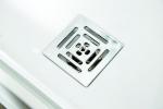 61297a01987af2022-laser-xcel-38.jpg
