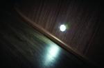 61297a42099d02022-laser-xcel-33.jpg