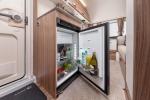 6141de47629f9int-sprite-compact-fridge-web.jpg