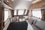 6141de553da5eint-sprite-compact-front-lounge-double-bed-made-up-web.jpg