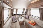 6141de581e381int-sprite-compact-front-lounge-web.jpg