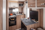 6141de5b320e7int-sprite-compact-kitchen-web.jpg