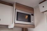 6141de5c98064int-sprite-compact-microwave-web.jpg