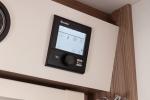 6141de6171aeeint-sprite-compact-truma-control-panel-2-web.jpg