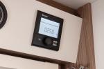6141de62d2fabint-sprite-compact-truma-control-panel-web.jpg