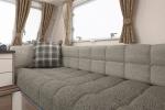 6141de64411fcint-sprite-compact-standard-bedding-web.jpg
