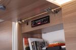 6141de6605636int-sprite-compact-radio-web.jpg