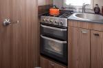 6141de6938b8eint-sprite-compact-oven-hob-web.jpg