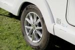 6141de6ac0639ext-sprite-compact-alloy-wheel-web.jpg