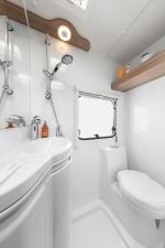 6141de6daeca5int-sprite-compact-washroom-web.jpg