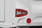 6141de7089568ext-sprite-compact-rear-light-cluster-web.jpg