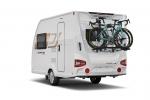 6141de768ece9ext-sprite-compact-bike-rack-web.jpg