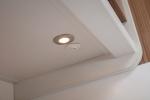 6141f49bb20aaint-sprite-led-spot-lights-web.jpg