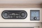 6141f49e7f38cint-sprite-control-panel-web.jpg