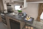 6141f4b2b0273int-sprite-major-6td-kitchen-web.jpg