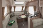 6141f4b43b9d7int-sprite-quattro-ew-l-lounge-web.jpg