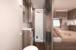 6141f4b5c3ba6int-sprite-quattro-ew-washroom-web.jpg