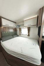 6141f4ba52981int-sprite-quattro-ew-duvalay-mattress-web.jpg