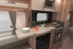 614210b9ca8d9int-challenger-580-kitchen-web.jpg