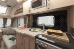 614210bf66824int-challenger-580-kitchen-splashback-web.jpg