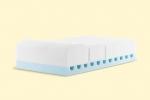 614210c0e1212int-challenger-airwave-cushioning-web.jpg