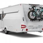 614219da8560cext-challenger-580-bike-rack-web.jpg