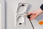 614219db4d5fdext-challenger-230v-outdoor-socket-web.jpg