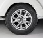 614219e1b6823ext-challenger-alloy-wheel-web.jpg