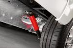 614219ea4931eext-challenger-shock-absorber-web.jpg