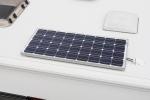 614219ebdfba1ext-challenger-solar-panel-web.jpg