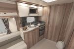61424a01e2c31int-challenger-x-835-kitchen-web.jpg