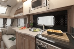 61424a037b4a3int-challenger-x-835-kitchen-splashback-web.jpg