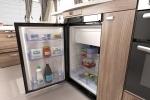61424a0949eadint-challenger-x-835-undercounter-fridge-web.jpg