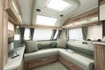 61424a0b0a72bint-challenger-x-850-front-lounge-web.jpg