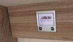 61424a0cd240bint-challenger-x-alde-heating-control-web.jpg