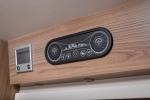 61424a121369bint-challenger-x-control-panel-web.jpg