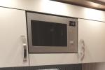 61424a174a3baint-challenger-x-microwave-web.jpg