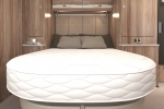 61424a1fedaeeint-challenger-x-duvalay-mattress-web.jpg